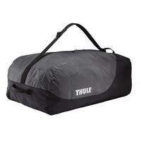 Airport Backpack Duffel 95L Thule