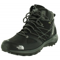 Bota Ultra Fastpack MID GTX Masculina The North Face