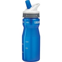 Garrafa Performance 650 mL Camelbak