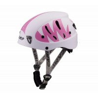Capacete Armour Lady Camp