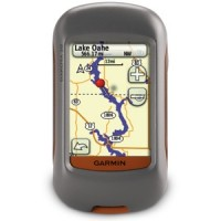 Dakota 20 Garmin