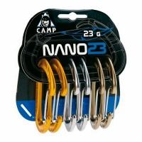 Kit Nano 23 Camp