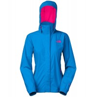 Jaqueta Resolve Feminina The North Face