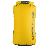 Saco Estanque Big River 20L Sea to Summit