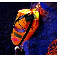 Saco para Reboque (Haul Bag) 140L Alto Estilo