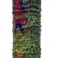 EcoHead Original Tibet