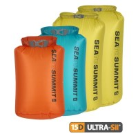 Saco Estanque Ultra-Sil Nano Dry Sack 20L Sea to Summit