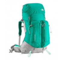 Mochila Banchee feminina 50L The North Face