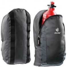 Bolsos externos para mochilas Deuter (External Pockets)